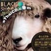 Blacksheep Compilation #8 : The Season Finale