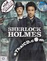 Sherlock Holmes [ DVD ]