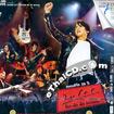 Concert VCDs : Micro - 25th Year Micro Rock Lek Lek