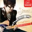 Karaoke VCD : Sirasak Ittipolpanich - Warm White