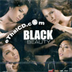 Black Beauty : Black Beauty