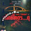 Taxi Tonight 2 [ VCD ]
