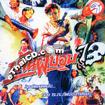 Baan Phee Porp 13 [ VCD ]