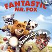 The Fantastic Mr. Fox [ VCD ]