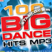 MP3 : Red Beat - 100 Big Dance Hits