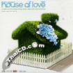 Grammy : House of Love - Vol.2