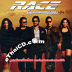 Race [ VCD ]