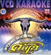 Karaoke VCD : Kun Tai - Kun Tai Pop Rock