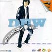 Karaoke VCD : Dew The Star - Pleng Ruk Jark Duang Dao