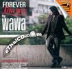 Karaoke VCDs : Palaphol - Forever Love Hits