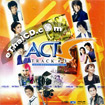 OST : Exact - Acts Track Vol. 3