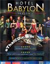 Hotel Babylon : Season 2 [ DVD ] (2 Discs : Boxset)