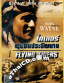 Flying Tigers [ DVD ]