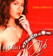 She's Ann [ VCD ]