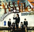 Karaoke VCD : Sweet Mullet - Sound of Silence