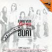 Karaoke VCD : Inca - Forever Love Hits