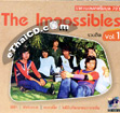 The Impossibles : Best Hits - Vol.1