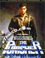 The Punisher [ DVD ]