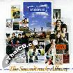 OST : The Soundtrack Album