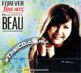 Beau Sunita : Forever Love Hits