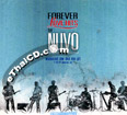 Nuvo : Forever Love Hits