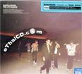 Super Junior Vol. 4 : Bonamana (TYPE B)