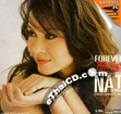 Karaoke VCDs : Nat Myria - Forever Love Hits