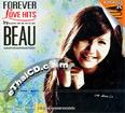 Karaoke VCDs : Beau Sunita - Forever Love Hits