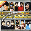 MP3 : RS - Best of The Year 2001-2002