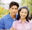 Thai TV serie : Tok Kra Dai Hua Jai Ploy Jon [ DVD ]