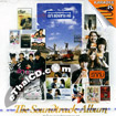 Karaoke VCD : OST - The Soundtrack Album
