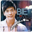 Bie : Love Series