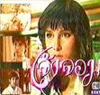 Thai TV serie : Jao Jorm [ DVD ]