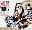 Y Not 7 & Fly : Forever Love Hits