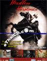 Headless Horseman [ DVD ]