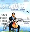 Departures [ VCD ]