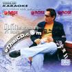 Karaoke VCD : Danuphol - Bun Tuek Haeng Kwam Trong Jum