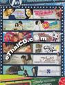 Korean Movies : 7 in 1 - Vol.19 [ DVD ]