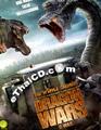 Dragon Wars : D-War [ DVD ]