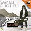 Karaoke VCD : Wasan Chotikul - Sook Jai