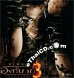 Ong-Bak 3 [ VCD ]