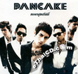 Pancake : Kor Jong SookSawad