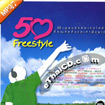 MP3 : RS - 50 Freestyle