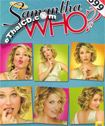 Samantha Who?: Season 1 [ DVD ]