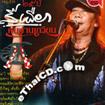 Concert VCDs : See Puek Khon Darn Kwien - 25th Year Khon Darn Kwien