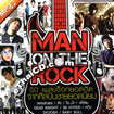 MP3 : RS - Man On The Rock