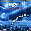 13-04-2022 Tsunami [ VCD ]