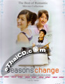 Seasons Change [ DVD ]