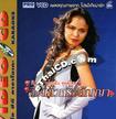 Karaoke VCDs : 3 in 1 : Nittaya Boonsungnern - Luem Leaw Ru Sunya