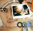 Karaoke VCD : Aof Pongsak - Life Is Colorful